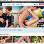 8 Teen Boy Blog