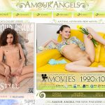 Amour Angels Join