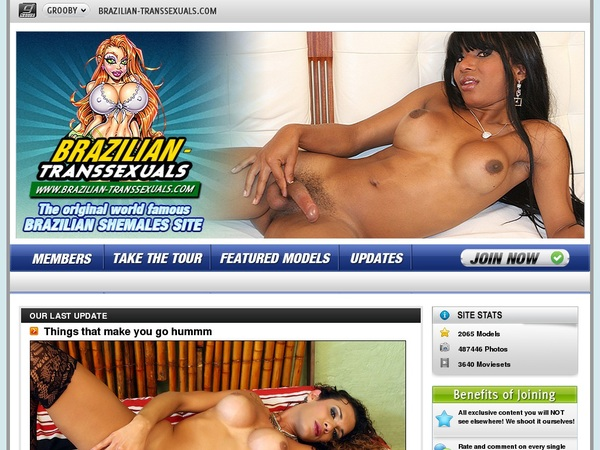 [Image: Braziliantranssexualscom-Mit-Sofort.jpg]