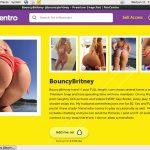 Fancentro.com Discount Logins