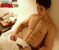 Free Account For Realasianbfs s3