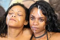 Ghetto Gaggers Free s1