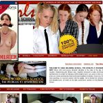 Girls-boarding-school.com Free Trial Discount