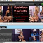 Meanworld New Sex Videos