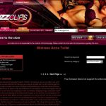 MistressAnnaToilet Account Discount