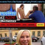Private MILFs Newest