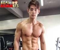 Real Asian BFs Login Passwords s1