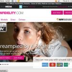 Teen Fidelity Daily Accounts