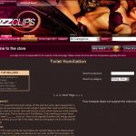 Yezzclips.com Full Account