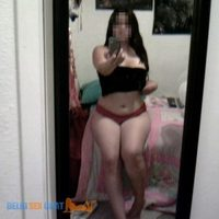 Delhi Sex Chat Trial Discount Offer s4