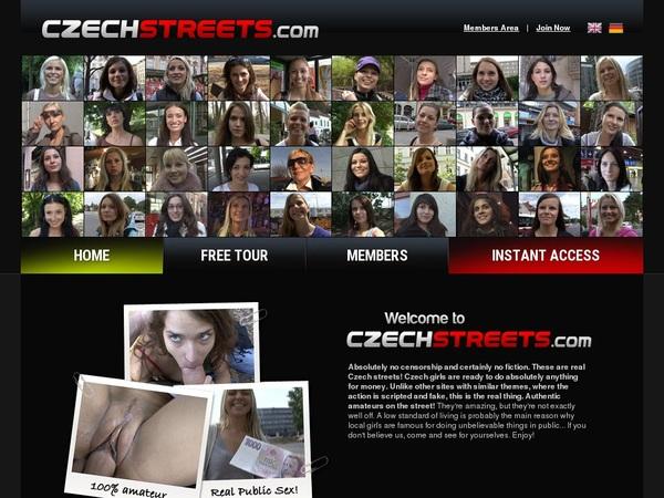 Czechstreets Imagepost