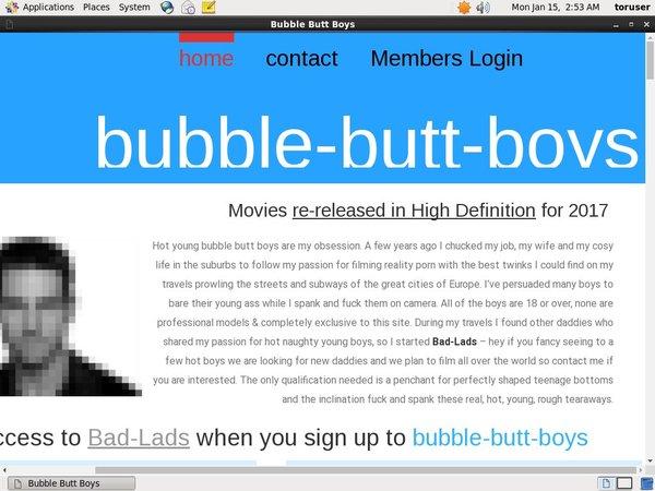 [Image: Bubblebuttboyscom-Trial-For-Free.jpg]